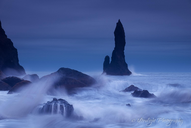 Fujifilm Landscape Lenses Ultralight Photography